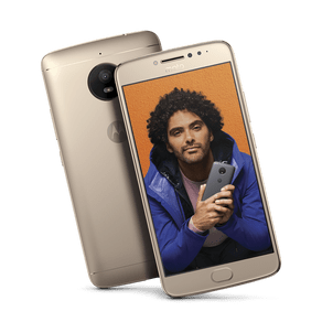 motoe4plus-golden-1-