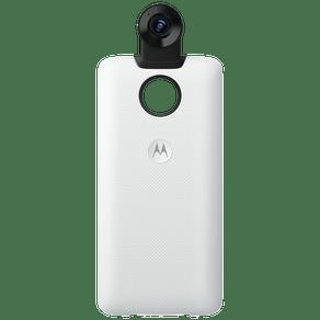 moto_360_camera01