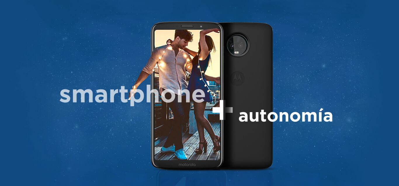 2c8a9a595d6 Motorola Argentina | Smartphones, Móviles y Moto Mods es aquí!
