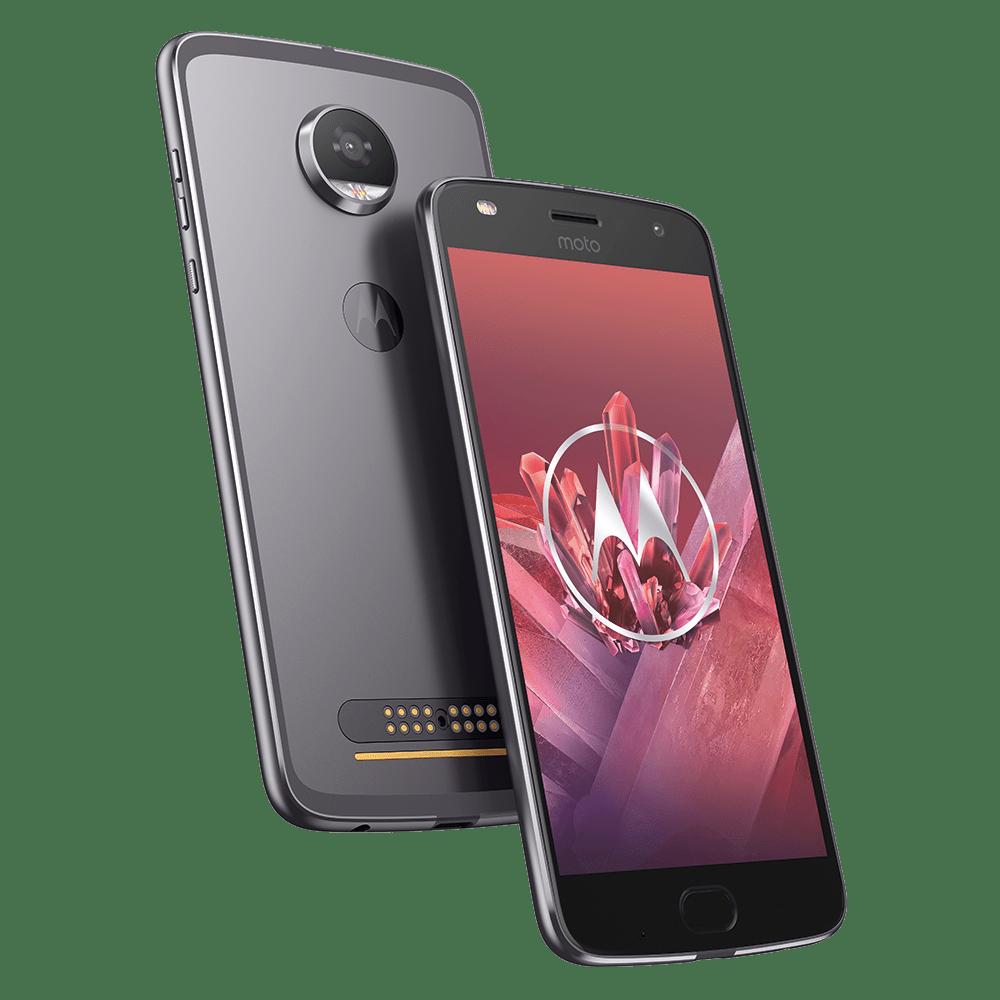 59c2c674cde Moto Z2 Play - Motorola Argentina