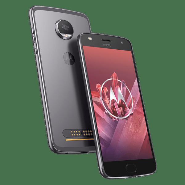 a9e9444f1f7 Moto Z2 Play - Motorola Argentina