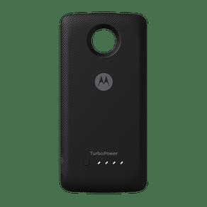 Moto_Mods_Turbo_Battery01