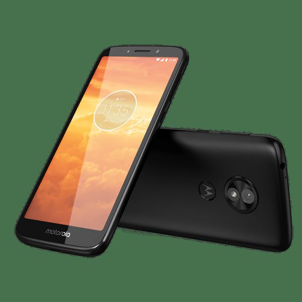 516aadf5975 Moto E5 Play - Motorola Argentina