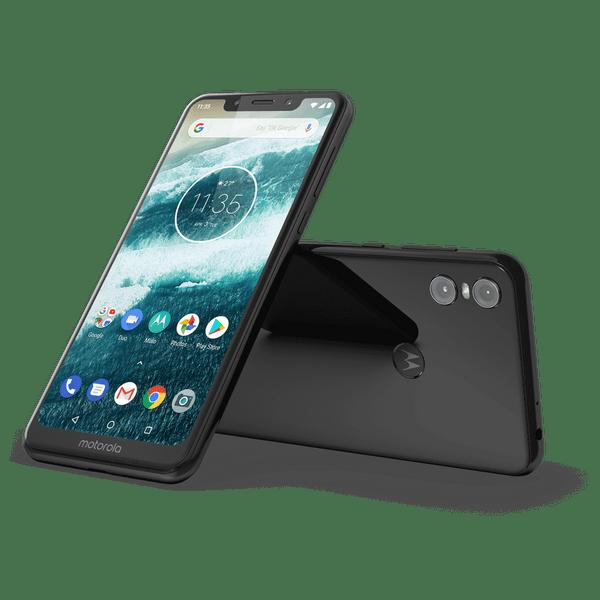 193ae87357f Smartphone Motorola One. Listo para lo inesperado - Motorola Argentina