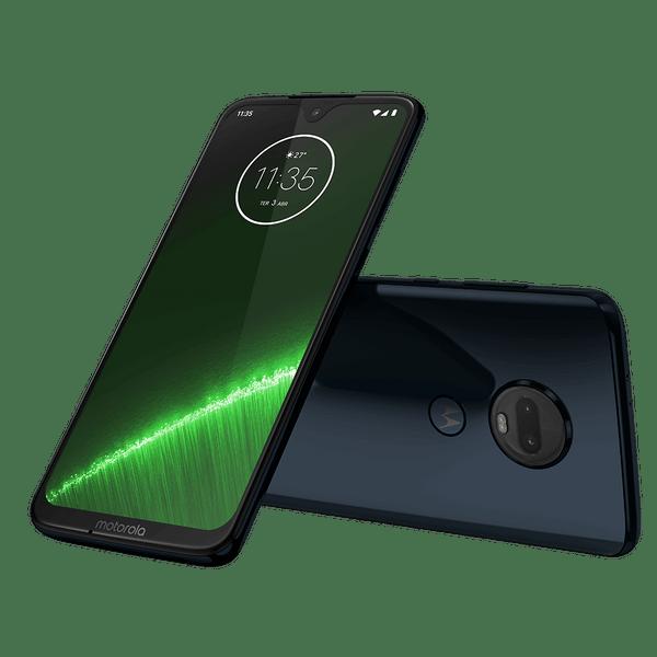 89212e9b416 Comprar Moto G7 Plus. Tú siempre listo para lo inesperado - Motorola  Argentina