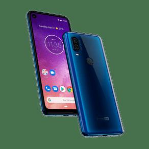 MotorolaOneVision-azulsafira