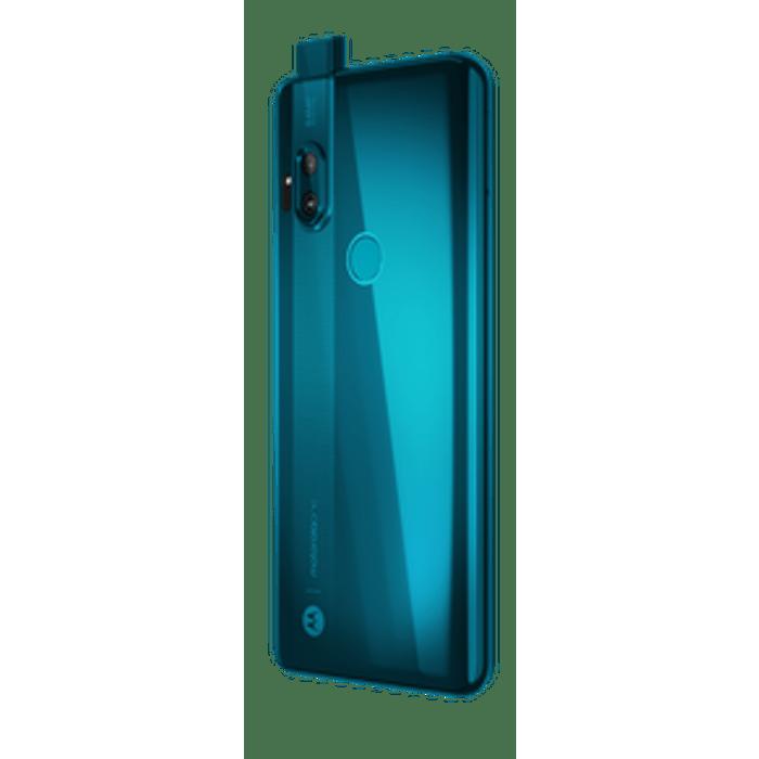 Motorola-one-Hyper-azul-iceberg-2