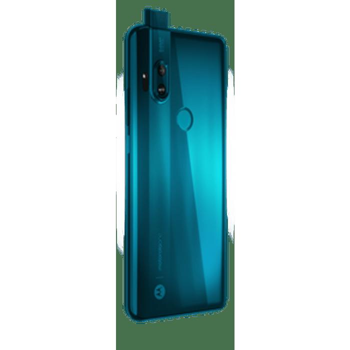 Motorola-one-Hyper-azul-iceberg-3