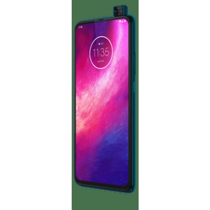 Motorola-one-Hyper-azul-iceberg-5