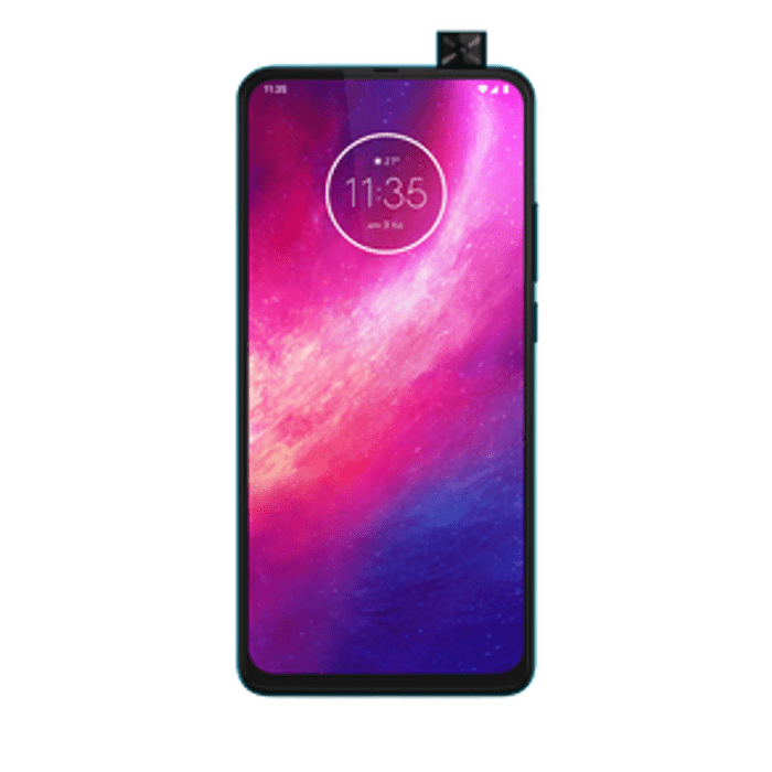 Motorola-one-Hyper-azul-iceberg-6