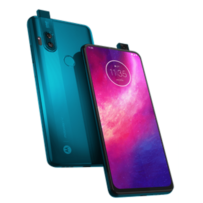 Motorola-one-Hyper-azul-iceberg-7