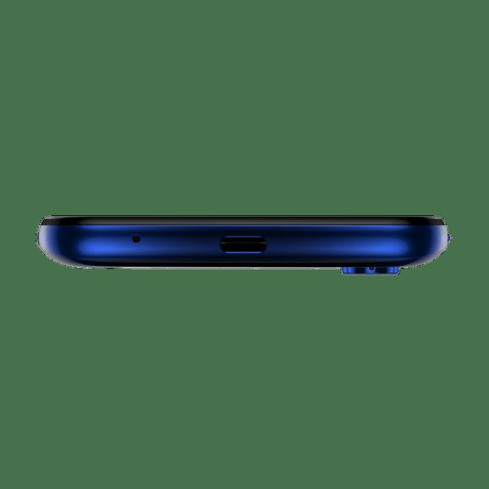 Titan-Deep-Sapphire-bottom