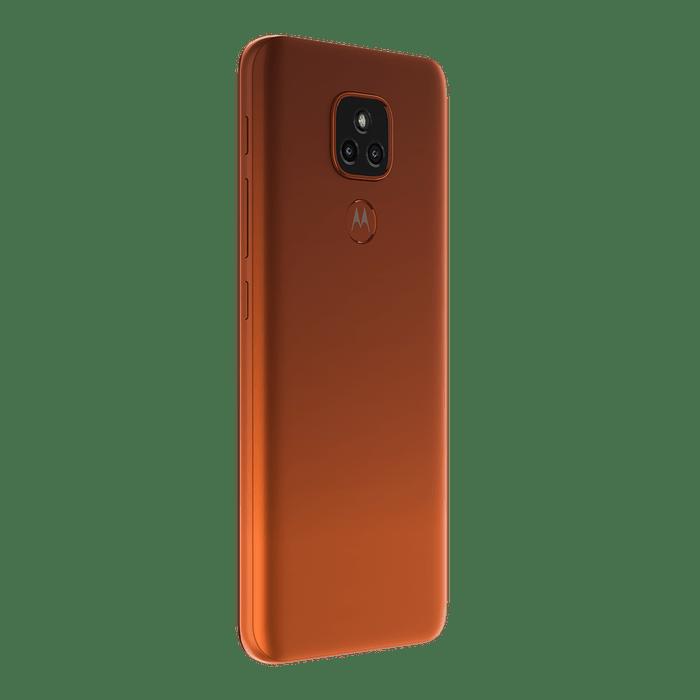 Moto-E7-Plus-Naranja-Twilight-DynBackside01
