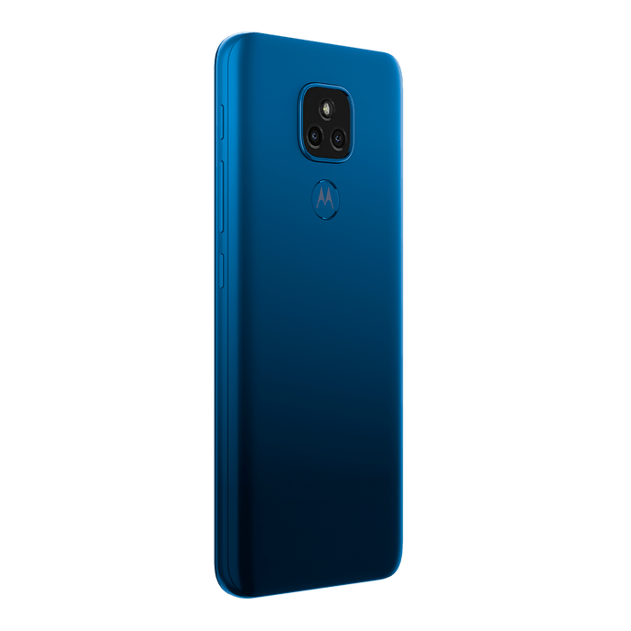Moto-E7-Plus-Azul-Mystic-Dyn-Backside-01