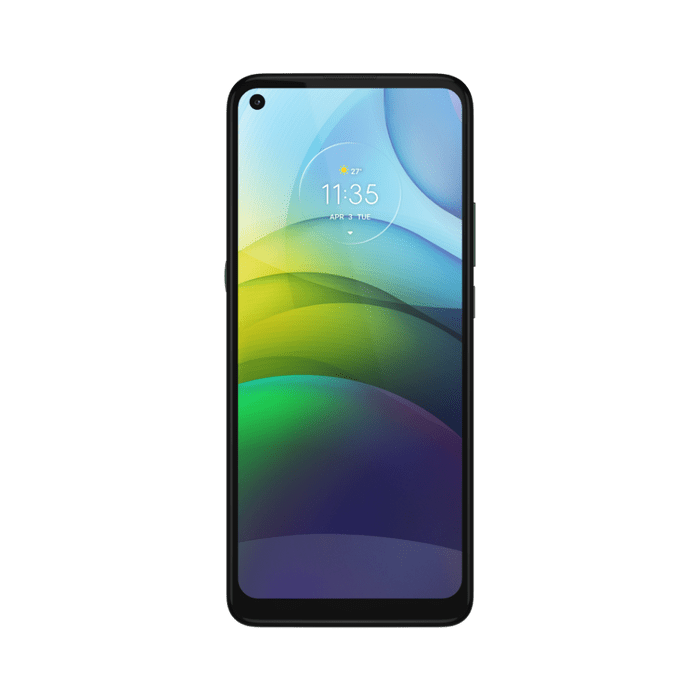 Moto-G9-Power-pdp-kv-render-2-4scctdzr