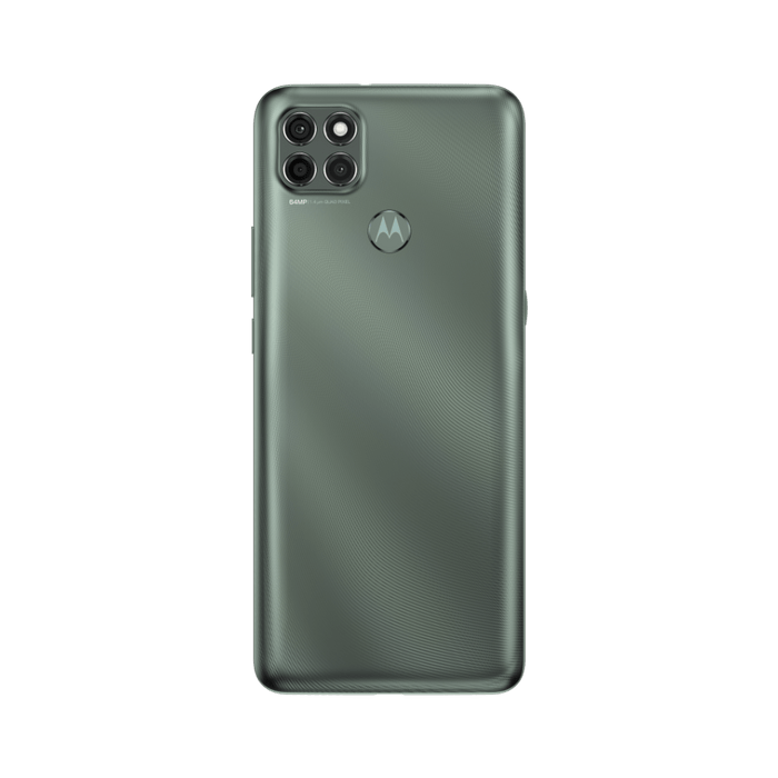 Moto-G9-Power-pdp-kv-render-3-j3xtnpkr