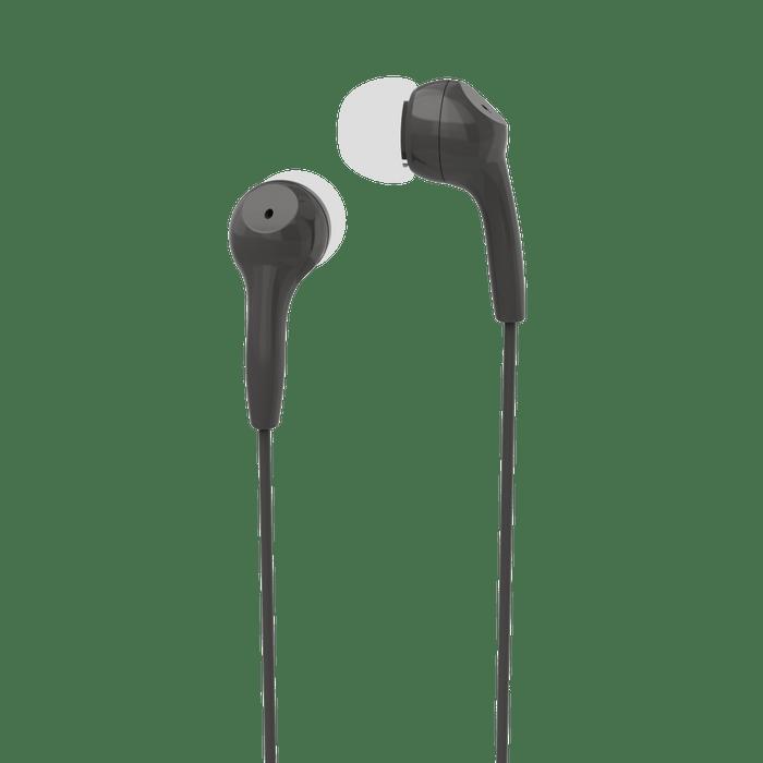 Earbuds-2_Black_ProdImage_1