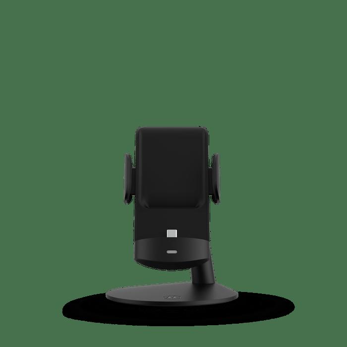 2021_DOCK_Basic_Pack_FRONT_ar