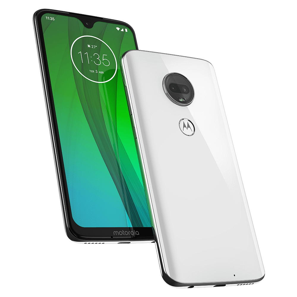 ac2581da006 Tú siempre listo para lo inesperado - Motorola Argentina