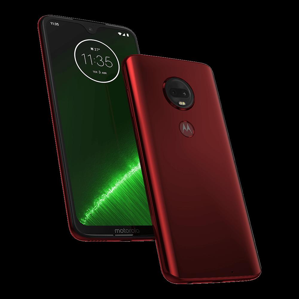 e781323d43a Comprar Moto G7 Plus. Tú siempre listo para lo inesperado - Motorola ...