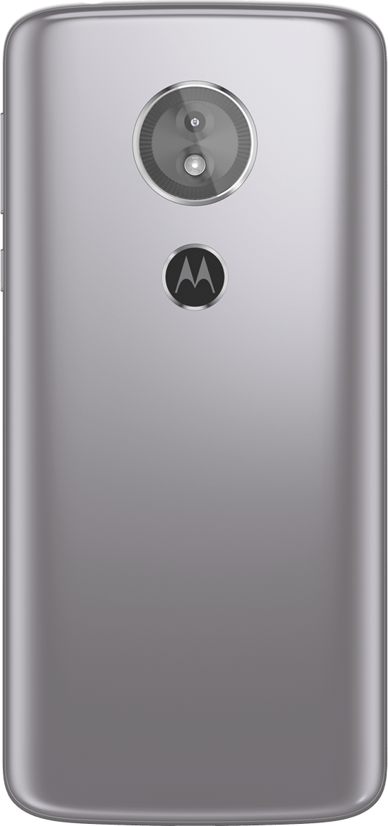 Nova Tela Max Vision 5,7